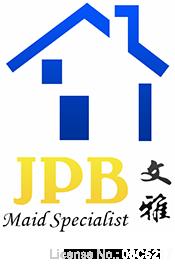 JPB Maid Specialist